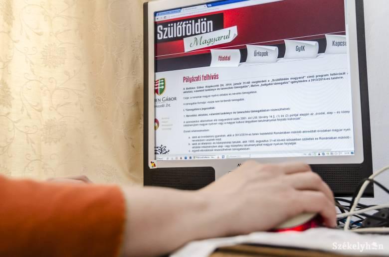 Oktatási-nevelési támogatás: megkezdődött a második kifizetési rend
