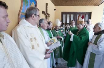 A magyar alapítású szerzetesrend: a pálosok