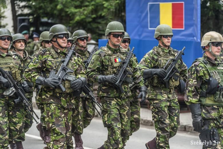 Románia katonákat küld a Nyugattal együttműködő afgán állampolgárok kimenekítésére