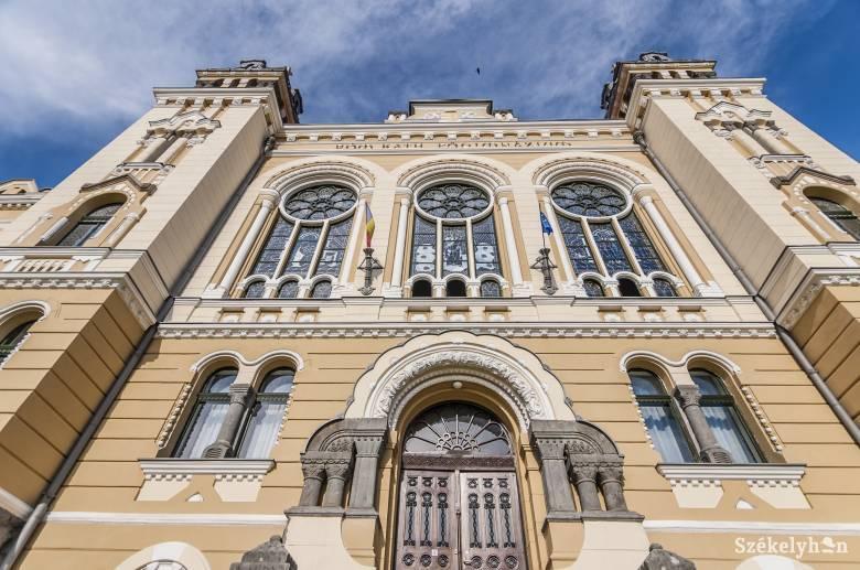 Budapesti, felvidéki, vajdasági és székelyföldi osztályok a Határtalanul vetélkedő dobogóján