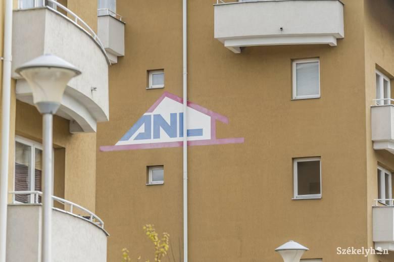Jövő héttől nyújthatók be az ANL-s lakásigénylési iratcsomók Csíkszeredában