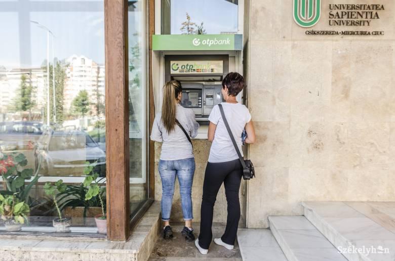 Szülőföldön magyarul: a kedvezményezettek egy része hamarosan megkapja a támogatást