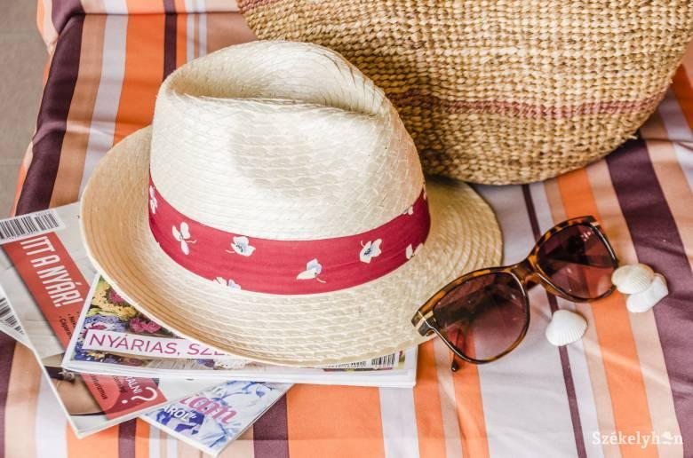 Ha most tervezi meg a nyaralását, és foglal repülőjegyet, akkor nagyon sok pénzt spórolhat