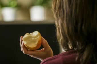 Törvénytervezet az egészséges táplálkozásért