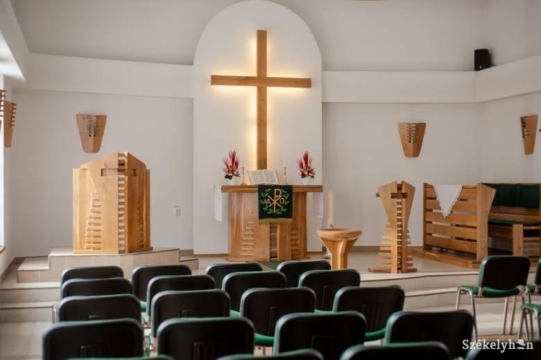 Népszavazás: hívei lelkiismeretére bízza a döntést, ám a kezdeményezést nem tartja támogathatónak a német evangélikus egyház