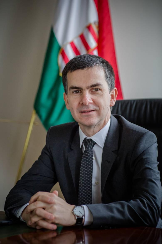 Újra lesz főkonzulja Magyarországnak Csíkszeredában