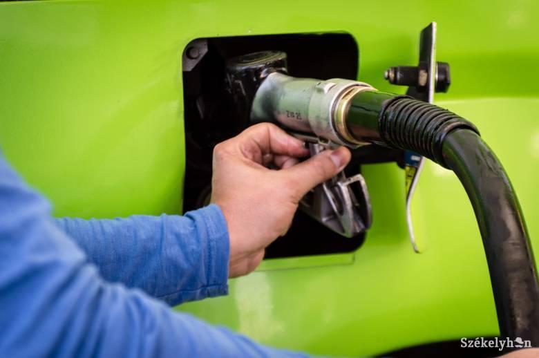 Egyre többen használnak prémium üzemanyagot, de sokaknak drága, vagy nem is igénylik