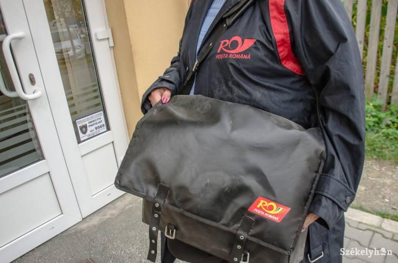 Több mint félezer volt honatyának visz rossz hírt a postás a különnyugdíja megszűnéséről