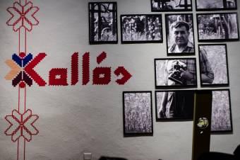 """""""Kallós Zoltán a 20. század egyik legnagyobb magyar folklórgyűjtője volt"""""""