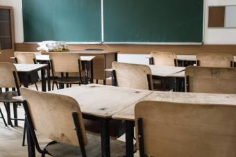 Második esélyt kapnak a Székelyföldön az iskolaelhagyók