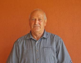 Kopacz József játékosként, edzőként, játékvezetőként is kipróbálta a labdarúgást
