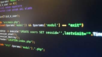 Számos éremmel térnek haza a román informatikuscsemeték
