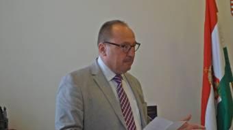 Németh Zsolt az ET parlamenti közgyűlésén: az őshonos nemzeti kisebbségek Európa alapvető értékét jelentik