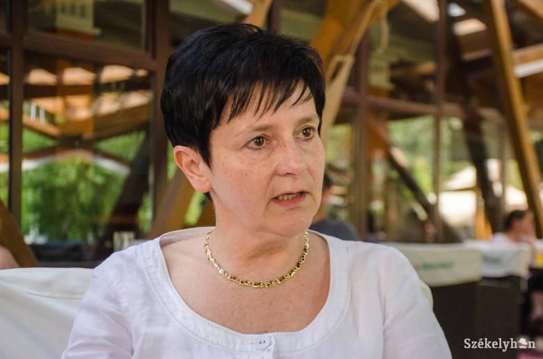 A magyar gyerekeknek szóló új román tankönyv szerzőjével beszélgettünk