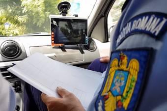 Videofelvételt készítenek ezentúl a gépjárművezetői vizsgán