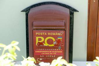 Elvesztette piacvezető pozícióját a Román Posta, amelynek a magánosítása is kudarcba fulladt
