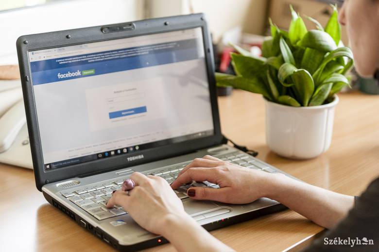 Jelentős összeget csaltak ki az interneten egy csíkszeredai nőtől