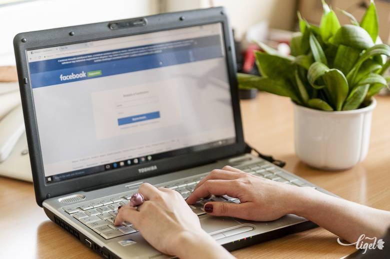 Lefagyott a Facebook, a Messenger, az Instagram és a WhatsApp az egész világon