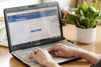 Mintegy tízmillióan használják a Facebookot Romániában, 700 ezren Instagram-fiókkal rendelkeznek