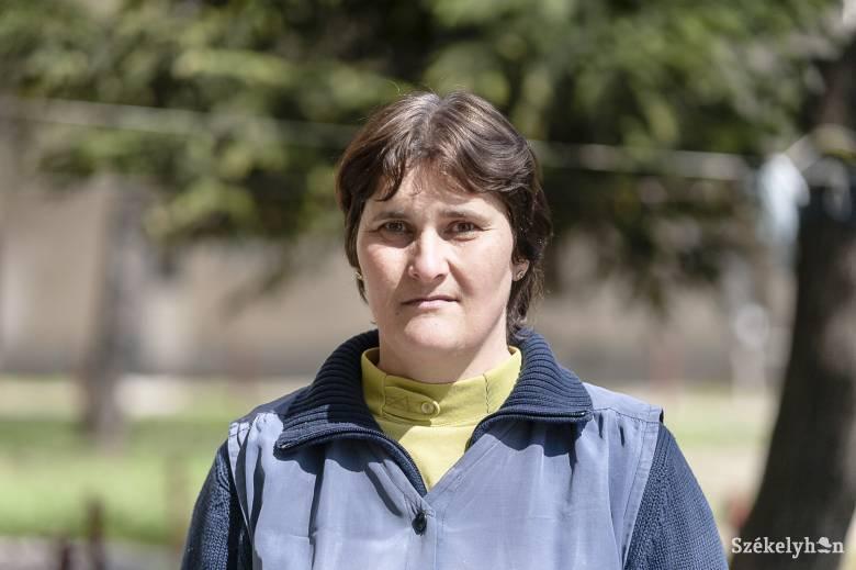 Egy ENSZ-diplomata a magyar ügyért