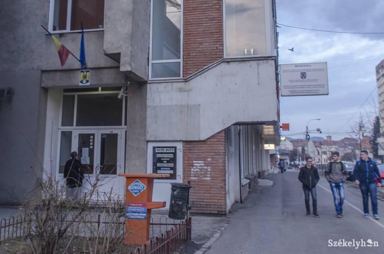 Sofőrvizsga: a gyakorlati próba után az elméleti is újraindul jövő héttől Hargita megyében