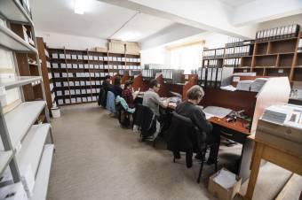 Szülőföldön magyarul: késni fog a támogatás kifizetése