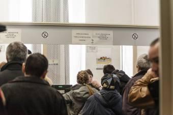 Adófizetői rohamra számítanak az erdélyi és partiumi önkormányzatok
