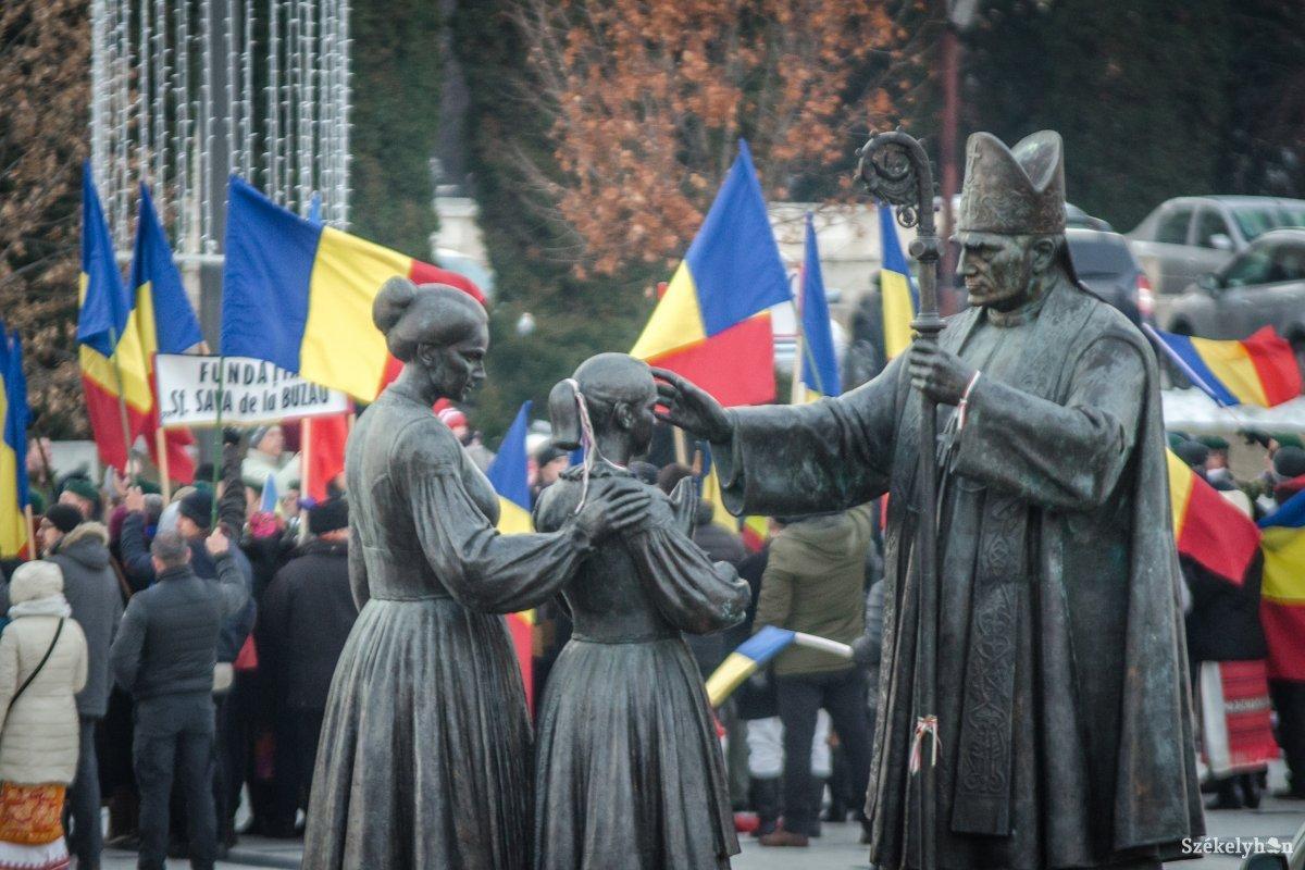 https://media.szekelyhon.ro/pictures/csik/aktualis/2018/01_december/o_dec1-centenarium-csikszereda-pnt-10.jpg