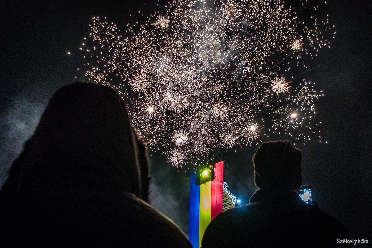 https://media.szekelyhon.ro/pictures/csik/aktualis/2018/01_december/o_dec1-centenarium-csikszereda-pnt-9.jpg