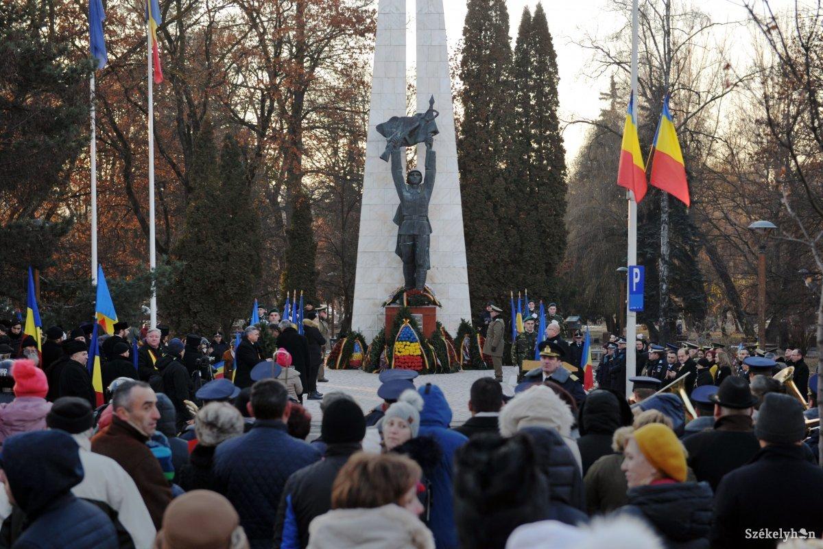 https://media.szekelyhon.ro/pictures/csik/aktualis/2018/01_december/o_roman_100_belo36.jpg