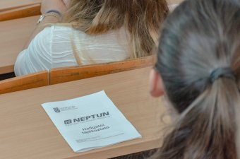 Biztosított a nyájimmunitás a Sapientia Kolozsvári Karán, a diákok ragaszkodnak a jelenléti oktatáshoz