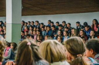 Diák nélkül nincs oktatás – Az erdélyi-székelyföldi helyzet számokban