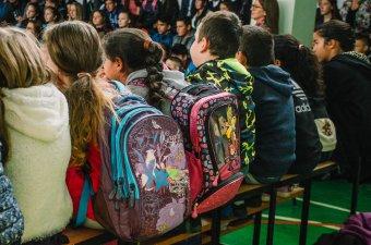 Beiskolázási számok és az oktatási rendszer jövője Erdélyben