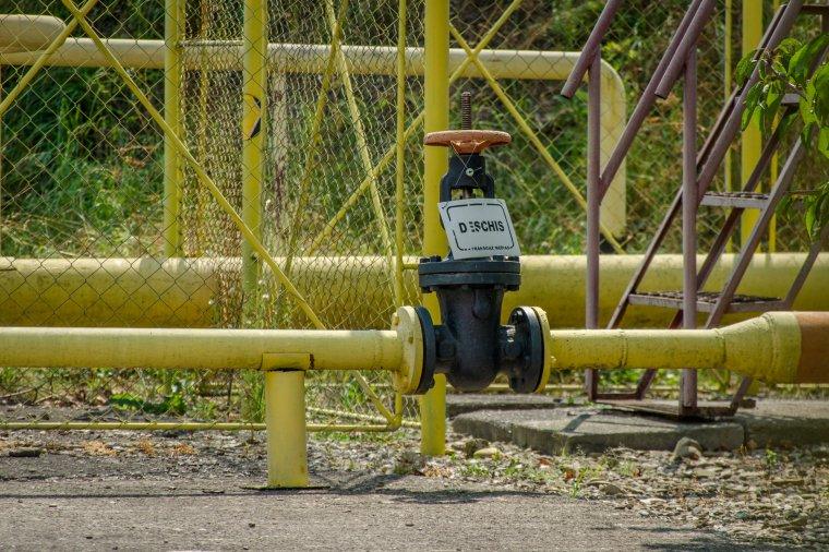 Térségi együttműködésben fejlesztenék a gyergyószéki gázhálózatot