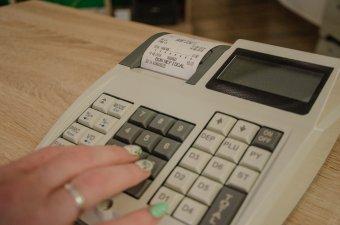 Hiába az e-kassza, ha az ANAF nem készült fel – továbbra sem működik zökkenőmentesen az online pénztárgépek rendszere
