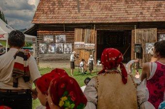 Fel kell zárkózniuk a tájházaknak a mai kor igényeihez – Vajda András néprajzkutató a helyi értékeket bemutató gyűjteményekről
