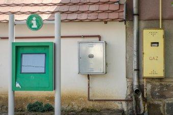 Előleggel hamarabb csatlakozhat a fogyasztó: módosította az ANRE az ingyenes gáz- és villanycsatlakozás módszertanát