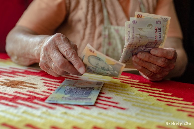"""Takarékoskodó """"hangyák"""" a székelyek – A hagyományokkal is magyarázható, hogy az erdélyiek óvatosabbak a banki hitelekkel"""