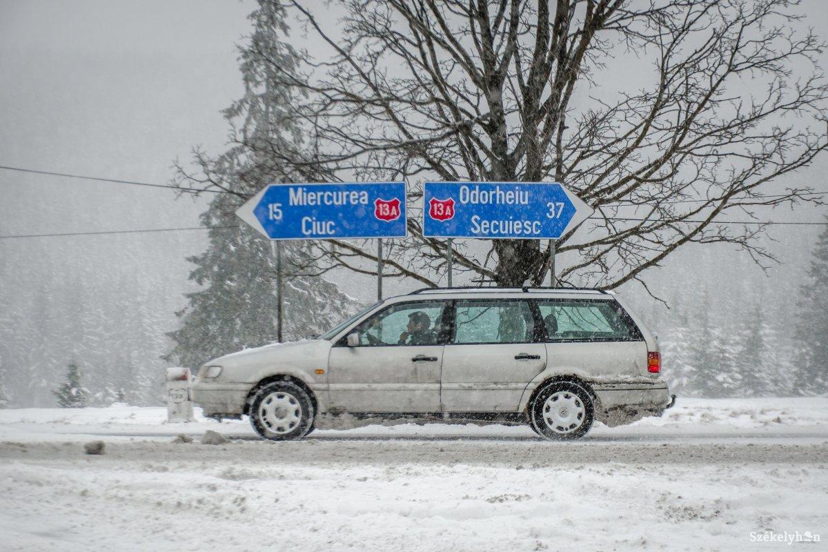 https://media.szekelyhon.ro/pictures/csik/aktualis/2018/10_marcius/02/o_marc23-havasutak-pnt-6.jpg