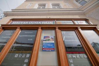 Anyaországi választások: adatfrissítési kampányt folytat az Eurotrans Alapítvány