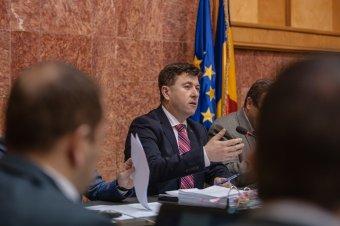 Borboly-ügy: feloldhatják a nemzetbiztonsági lehallgatások elrendelésének titkosságát