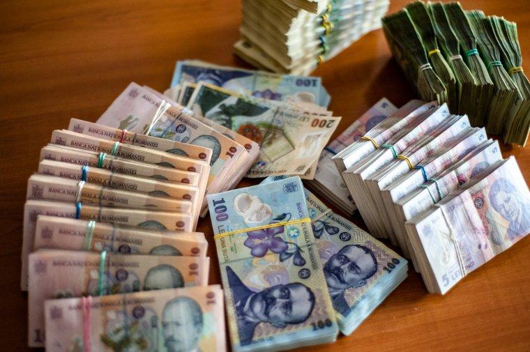 Januártól kellene megemelni a minimálbért a munkáltatók képviselője szerint