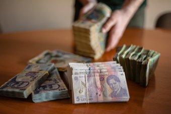 Aggodalommal figyeli az IMF a román gazdaságot – A pénzügyminiszter derűlátó