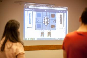 Több erdélyi képzésközpontot is nyit a Mathias Corvinus Collegium fiatal tehetségek felkarolására