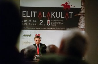 Elit Alakulat 2.0 – kalandra szólító kiállítás nyílt a Csíki Székely Múzeumban