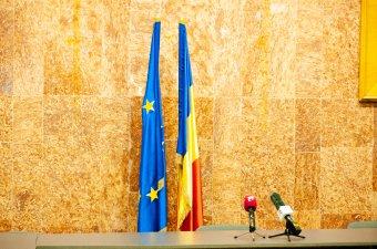 Öt erdélyi megyében lesz prefektusa az RMDSZ-nek, tizenegy alprefektust is jelölhetnek