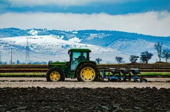 Finomhangolások az agrárszektorban