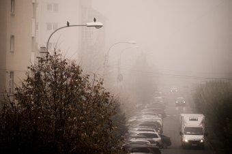 Köd van
