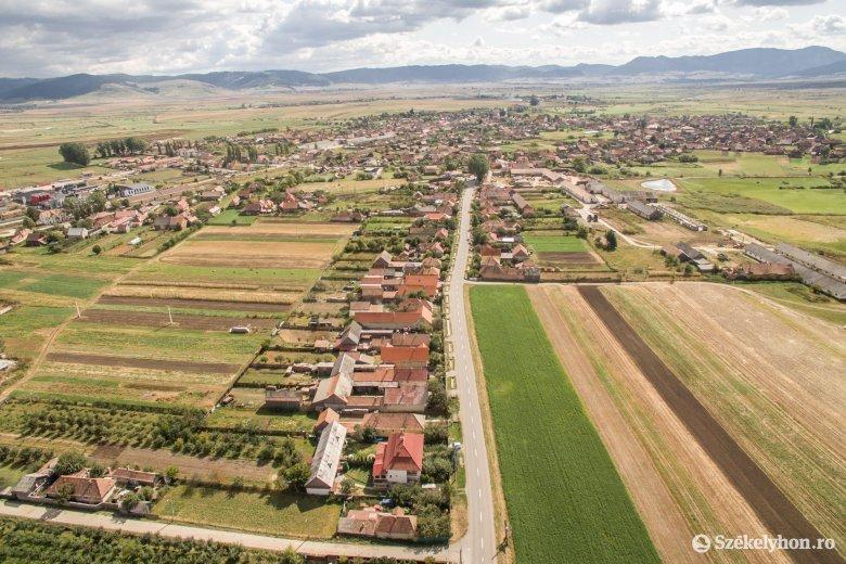 Csíkszentsimon polgármestere: a településen is megjelent a koronavírus
