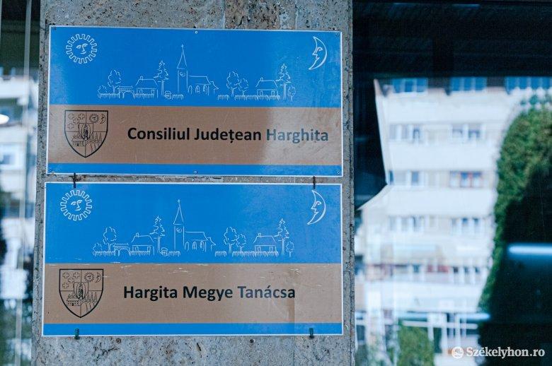 Meghirdette idei vissza nem térítendő pályázatait Hargita Megye Tanácsa